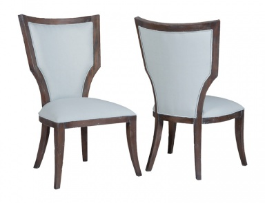 Стул Belle Grove Dining Chairs Guild Master