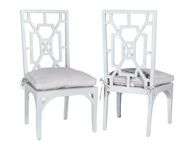 Стул Manor Dining Chair Guild Master