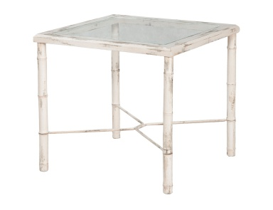 Стол Bamboo Side Table Guild Master