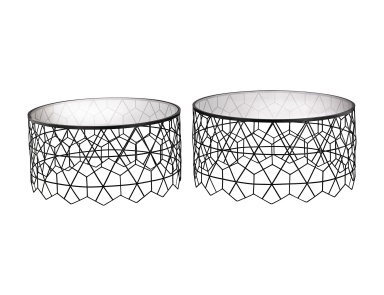 Стол Vector Coffee Tables Sterling