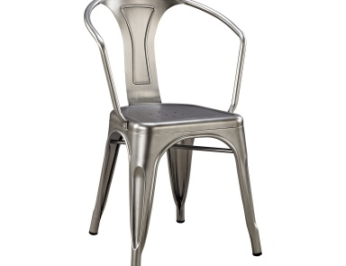Кресло Acento Chair Sterling