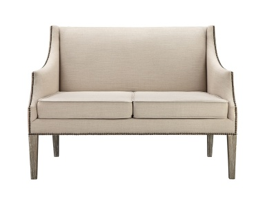 Диван Lenox Hill Sofa Sterling
