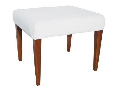 Скамья Couture Covers Single Bench In New Signature Stain Sterling