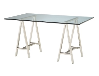 Стол Architect's Table Set Sterling