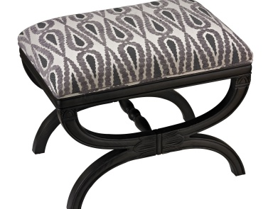 Скамья Ventnor Bench Sterling