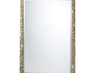 Настенное Monmoth Mirror Sterling