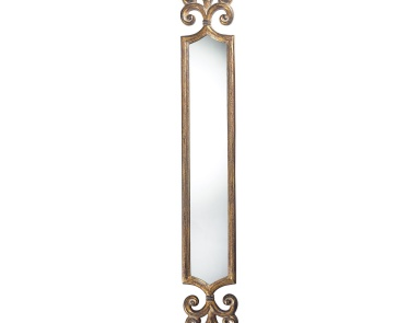Настенное Smithfield Mirror - Set of 2 Mirror Masters