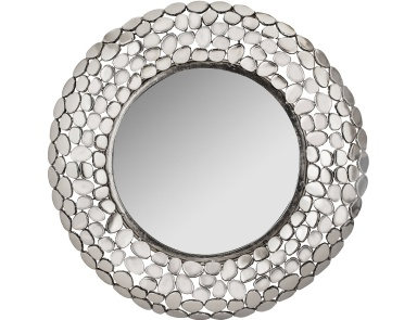 Настенное Pebble Mirror Mirror Masters