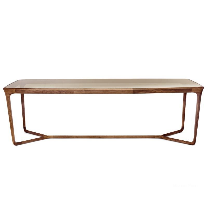 Обеденный стол Obi, Ceccotti - Мебель МР: www.mebel-mr.ru/content/9350.html